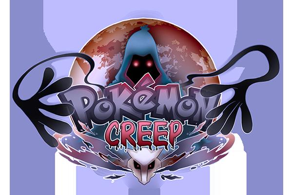 Pokémon Creep